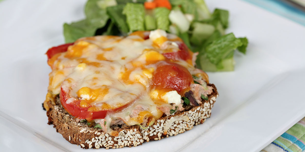 recipe-tuna-melt