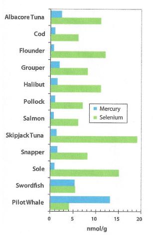 selenium-mecury-article